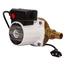 Pressurizador Rowa RW S30 (BRONZE) Monofásica 220V