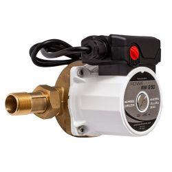 Pressurizador Rowa RW S50 (BRONZE) Monofásica 220V